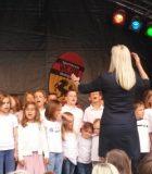 Kinderchor-Kinder-Jugendfestival-2-800